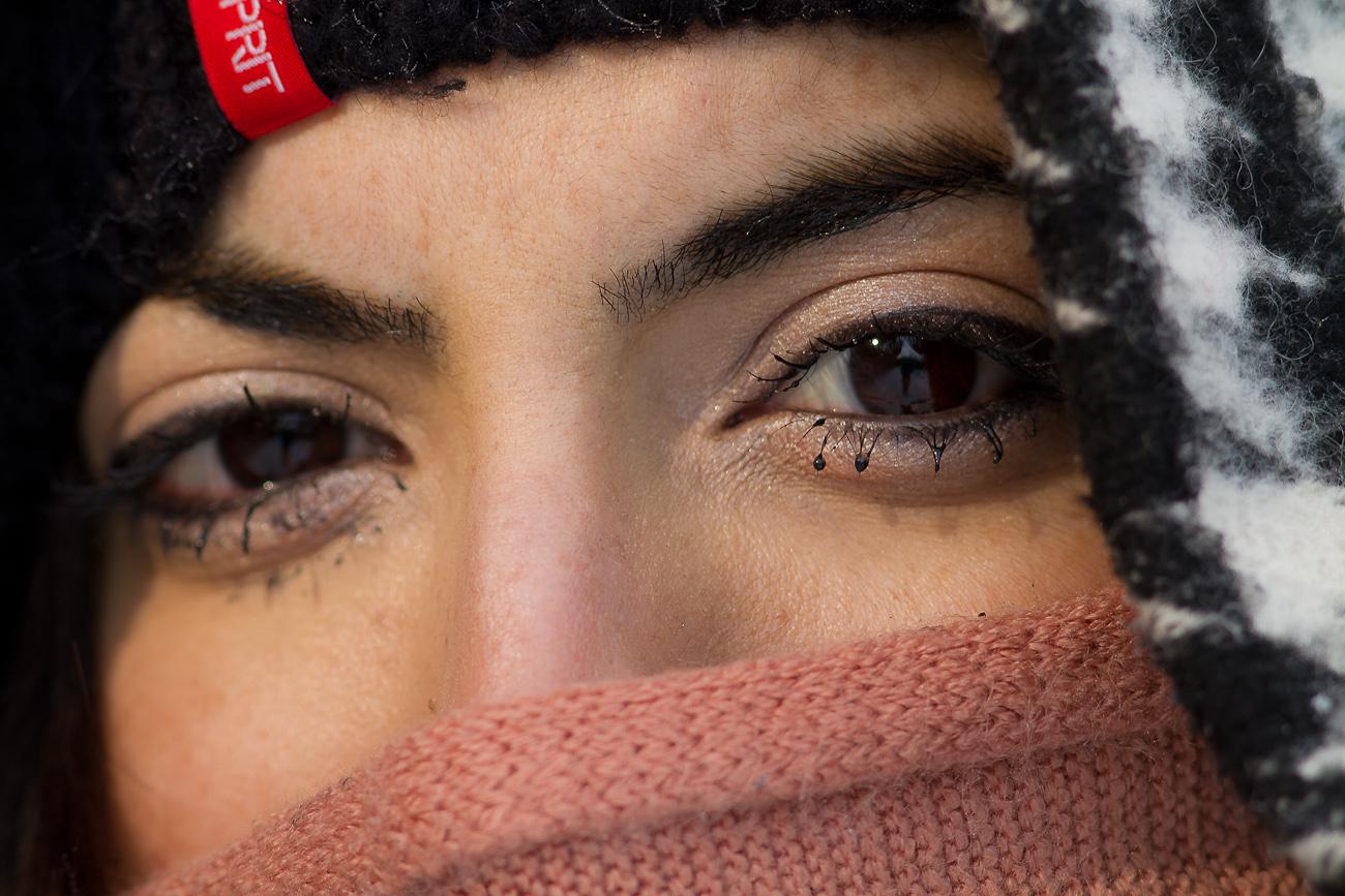 Black_eyes.jpg